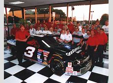 Dale Earnhardt Chevrolet is a Newton Chevrolet dealer and