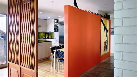 Freestanding Room Dividers Architecture Theold5milehouse