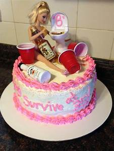 Amazing birthday cakes for adults   Birthday Cakes with ...