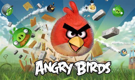 angry birds   sumit