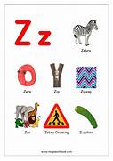 Objects Starting With Letter Q Submited Images Spanish Word Searches On The App Store Words That Start With A Z Coloring Pages Phonics Teachernick