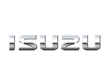 Isuzu Backgrounds by Bulletproof Suv