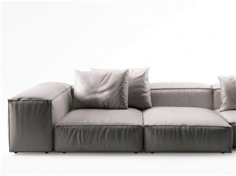 Divani Design 3d : Extrasoft C 3d Model