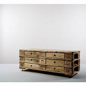 Schickes Sideboard Schickes Upcycling Httpwww