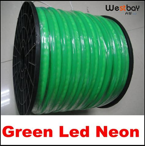 buy wholesale outdoor lighting commercial 28 images
