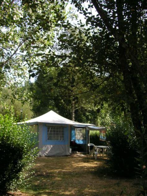 jeux 馗ole de cuisine bungalow toile avec sanitaire 28 images locatif au cing chantecler cing chantecler