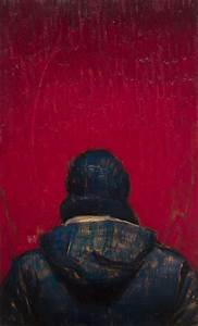 Fine Art Oil Paintings  Distilled Memoirs