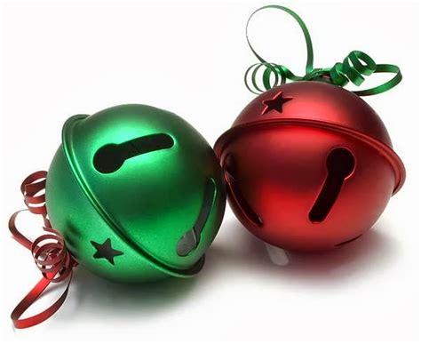 my time bells preschool 539 | Christmas Jingle Bells 183