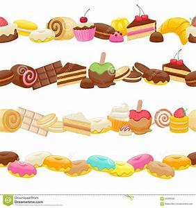 Lollipop clipart sweet food - Pencil and in color lollipop ...