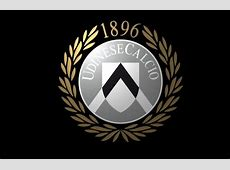 Udinese Calcio players Salaries Wage bills 20152016