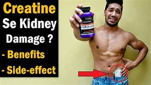 Winstrol Side Effects Bodybuilding Program