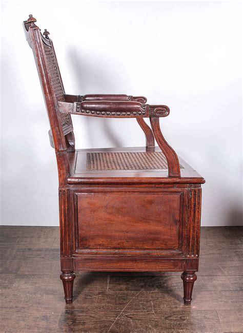 chaise louis xvi pas cher chaise louis xvi pas cher 28 images beautiful chaise