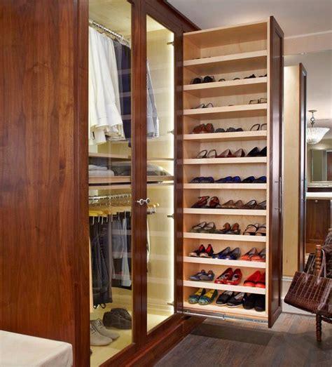 Zapatero Steffa Muebles para zapatos Armarios de