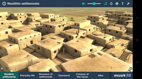 3d Viewer : Android Apps On Google Play