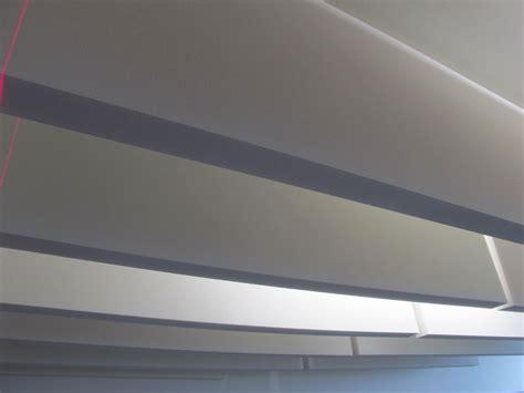 faux plafond bureau faux plafond de bureau réalisation de faux plafond pose
