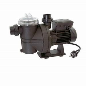 Pompe A Eau Castorama : filtration piscine castorama ~ Dailycaller-alerts.com Idées de Décoration