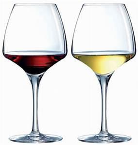 Verre à Vin Géant : vins tarifs lebonvin ~ Teatrodelosmanantiales.com Idées de Décoration