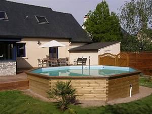 Groupe De Filtration Piscine : le groupe de filtration pour piscine hors sol piscines ~ Dailycaller-alerts.com Idées de Décoration