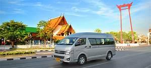 Location Voiture Pour Vacances : location de v hicule avec chauffeur pour vos vacances krabi en tha lande ~ Medecine-chirurgie-esthetiques.com Avis de Voitures