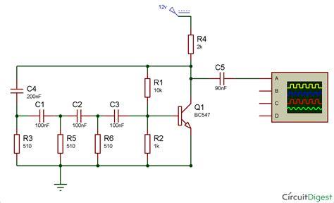 logic diagram generator wiring library