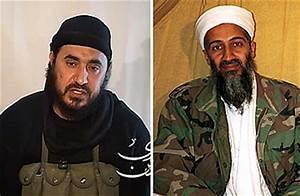 Bush's Intelligence on Al-Qaeda in Iraq - TIME