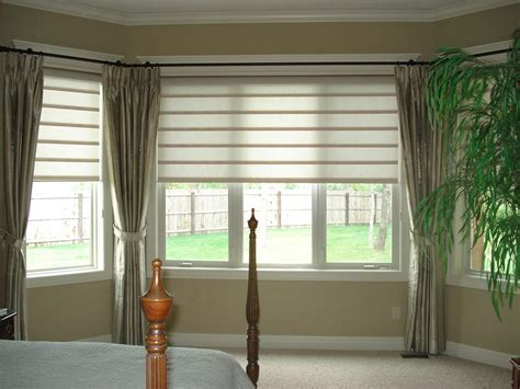 Window Treatments Design Ideas Curtain Swags And Tails Hot Pink White Curtains What Color With Beige Walls Purple Next 102 Panels Hoop Shower 84 Wide Rods Wooden