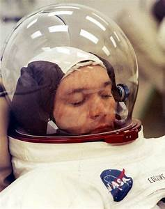 232 best Apollo 11 images on Pinterest | Apollo 11, Apollo ...