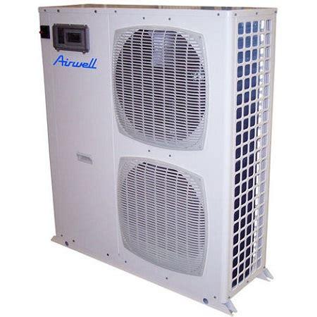 pompe a chaleur haute temperature comment choisir sa pompe 224 chaleur guide complet
