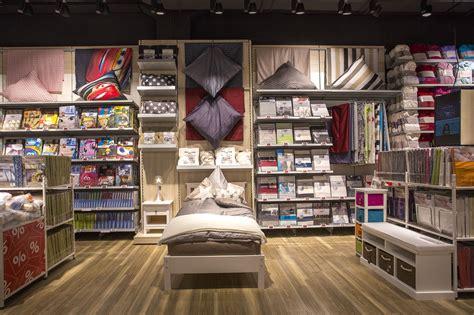 dänisches bettenlager at shop d 196 nisches bettenlager er 246 ffnet drei weitere city stores in flensburg krefeld und presseportal