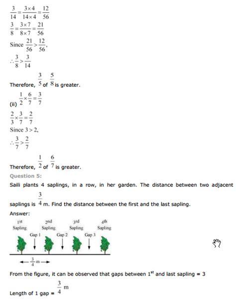 fractions and decimals worksheet grade 7 cbse ncert