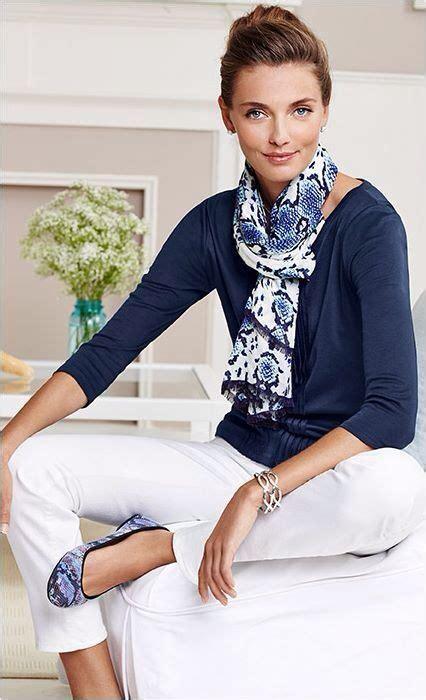 Elegant As Always  Dressy Style  Fashion, Classic