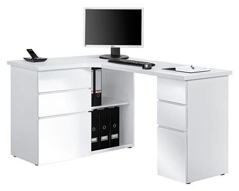 bureau simple bureau d angle petit bureau d angle modulable lepolyglotte