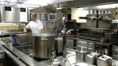 en cuisine restaurant brive cuisine restaurant appenzell suisse hd stock