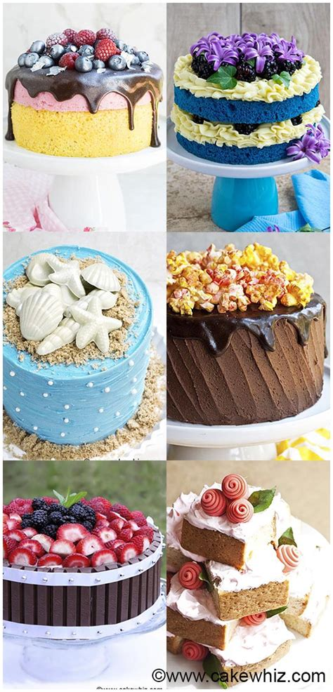 Easy Cake Decorating Ideas. Living Room Dividing Wall. Pinterest Living Room Grey Yellow. Best Living Room Fans. Full Grain Leather Living Room Furniture. Living Room Club Miami. Living Room Display Cabinets Ikea. Painting My Living Room Red. Decorating A Living Room With Peach Walls