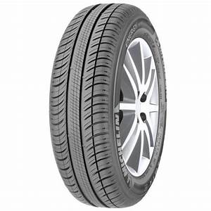 Pneu Michelin 205 55 R16 91v Energy Saver : michelin 205 55r16 91v energy saver s1 pneu t achat vente pneus michelin 205 55r16 91v ~ Louise-bijoux.com Idées de Décoration