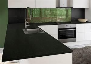 Küche Sideboard Mit Arbeitsplatte : kuche k che sideboard mit arbeitsplatte k che sideboard mit arbeitsplatte lechner ~ Eleganceandgraceweddings.com Haus und Dekorationen