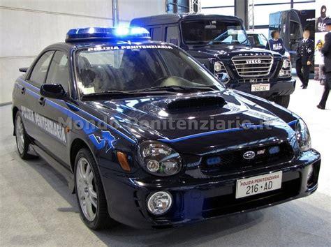 Gruppo Operativo Mobile Polizia Penitenziaria by Le Auto Foto Gallery Polizia Penitenziaria