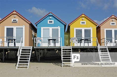holland vlissingen zeelandstrandhaeuser
