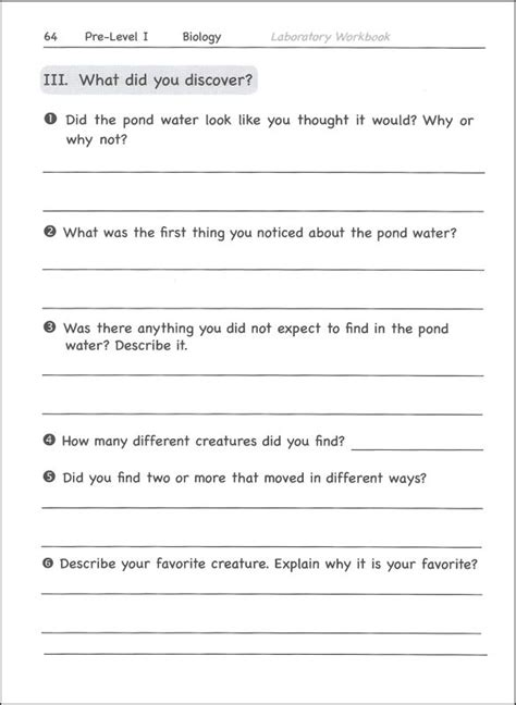 10th grade biology worksheets the best worksheets image collection download and share worksheets