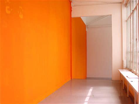 HD wallpapers deco maison interieur peinture