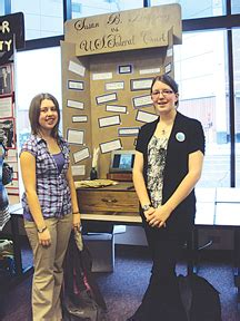 south tribune schools education 5 15 17students put their history skills to the testby