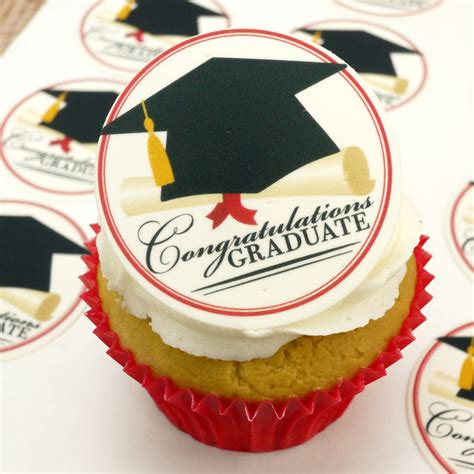 graduation cake toppers  cake decorations