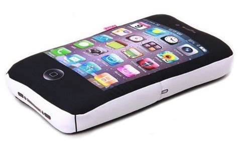 iphones for cheap cheap iphone rumored to 4 inch display