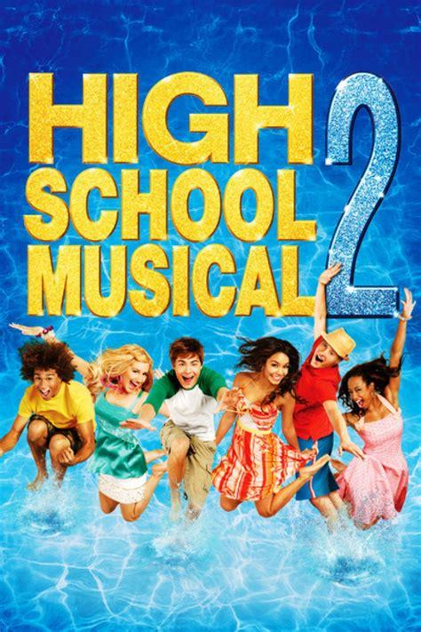 High School Musical 2 Disneyplanet