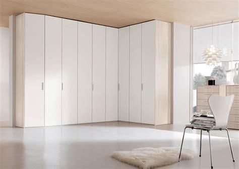 Mirrored Closet Doors Ikea by Wall Wardrobe Back To The Future Wardrobe Dynasty