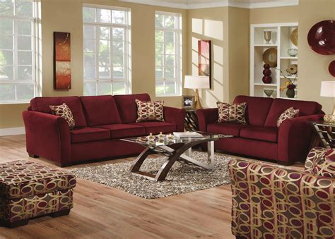 Livingroom Color Schemes by Burgundy Living Room Color Schemes Roy Home Design