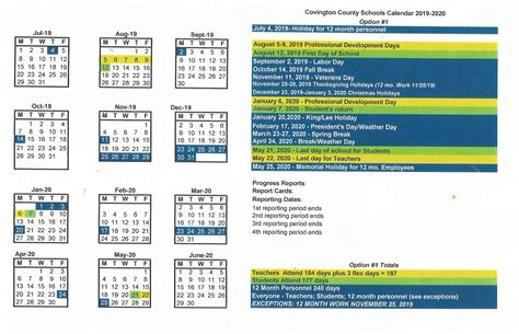 county board oks calendar aug start andalusia