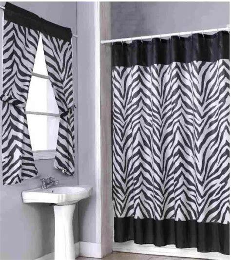 zebra print drapes best 25 zebra curtains ideas on curtains