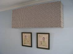 ways  hide  ac  heater   thermostats