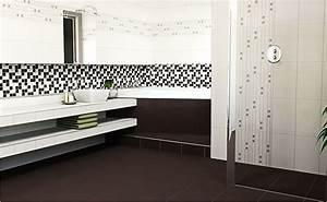 Badezimmer Bodenfliesen Verlegen : fliesen bord ren und dekorfliesen ratgeber von hornbach ~ Lizthompson.info Haus und Dekorationen